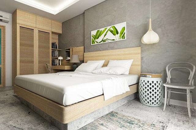 Chambre + dressing bis 640x426